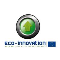 Eco-Innovation pneus