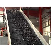 étapes recyclage pneu