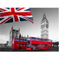 AutoBus anglais