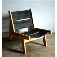 Recuperation pneus chaise