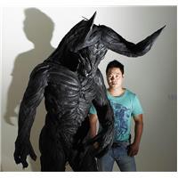 Artiste Pneu YongHoJi