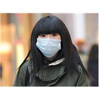 pollution pneu sante