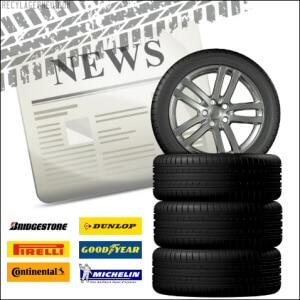 News Pneu