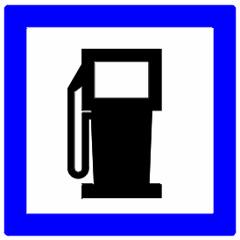 Consommer moins de carburant : essence