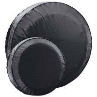 protéger pneu