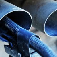 Diesel Pollution Test